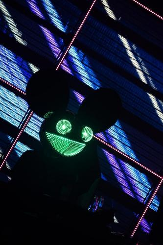 2019-01-23-Deadmau5 @ Met [High Res]-43